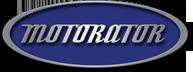 Motorator logo
